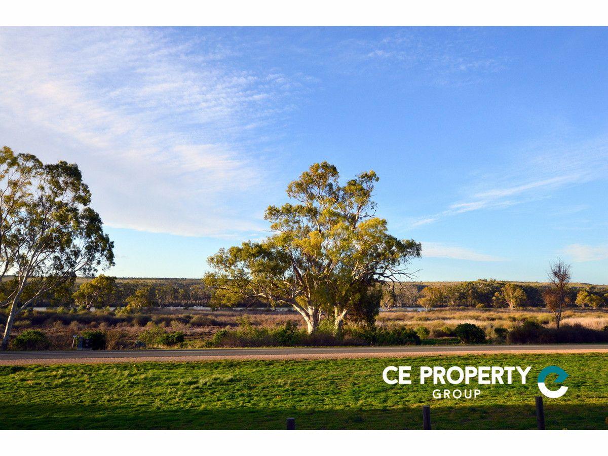 1 Panorama Avenue, Younghusband SA 5238, Image 1