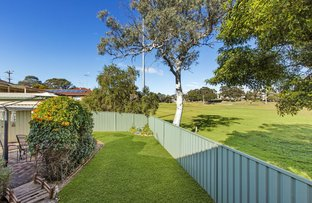 198. Junction Road, Winston Hills NSW 2153