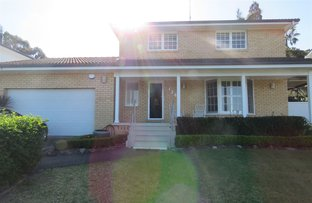 Picture of 174 River Road, Leonay NSW 2750