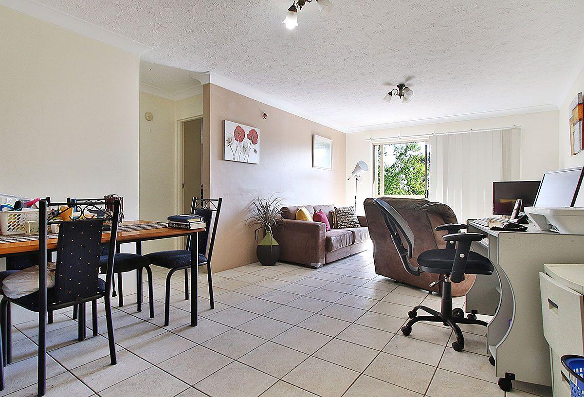 3/14 Kidston Tce, Chermside QLD 4032, Image 2