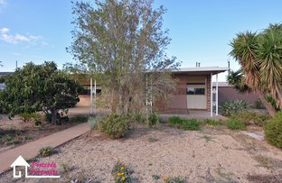 Picture of 24 Fisk Street, Whyalla Norrie SA 5608