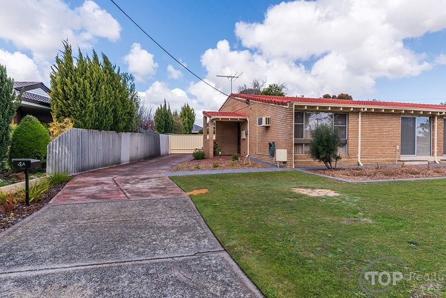 4A Lenhay Ct, Willetton WA 6155, Image 1
