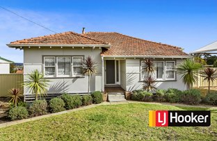 Picture of 13 View Street, Collie WA 6225