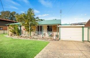 Picture of Lake Munmorah NSW 2259