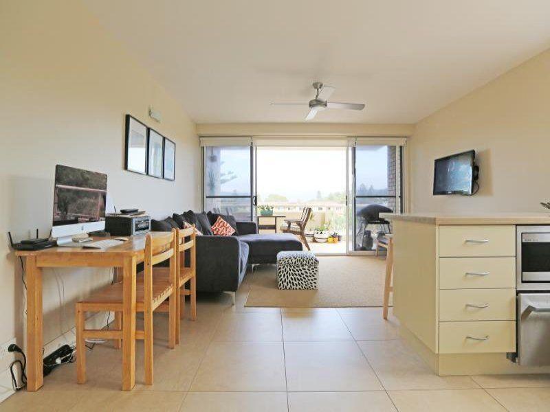 7/35 Surfview Road, Mona Vale NSW 2103, Image 2