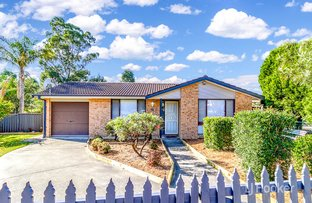 Picture of 10 Rhonda Place, Plumpton NSW 2761