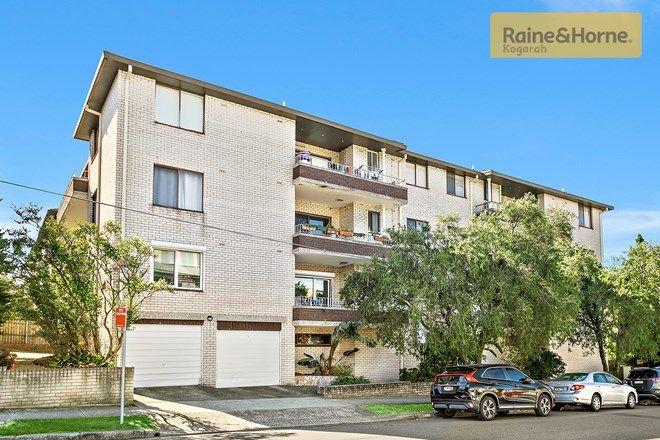 221 Real Estate Properties for Sale in Kogarah, NSW, 2217