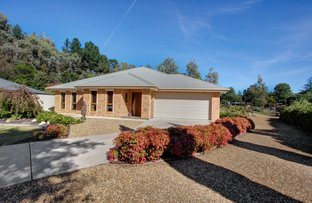 Picture of 10 Louie Court, Bright VIC 3741