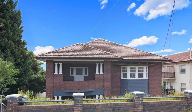 1/64 Cronulla Street, Carlton NSW 2218, Image 0