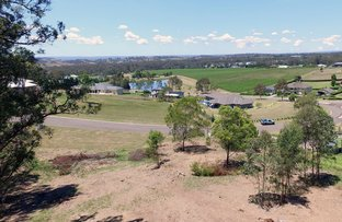 30 The Grange, Picton NSW 2571