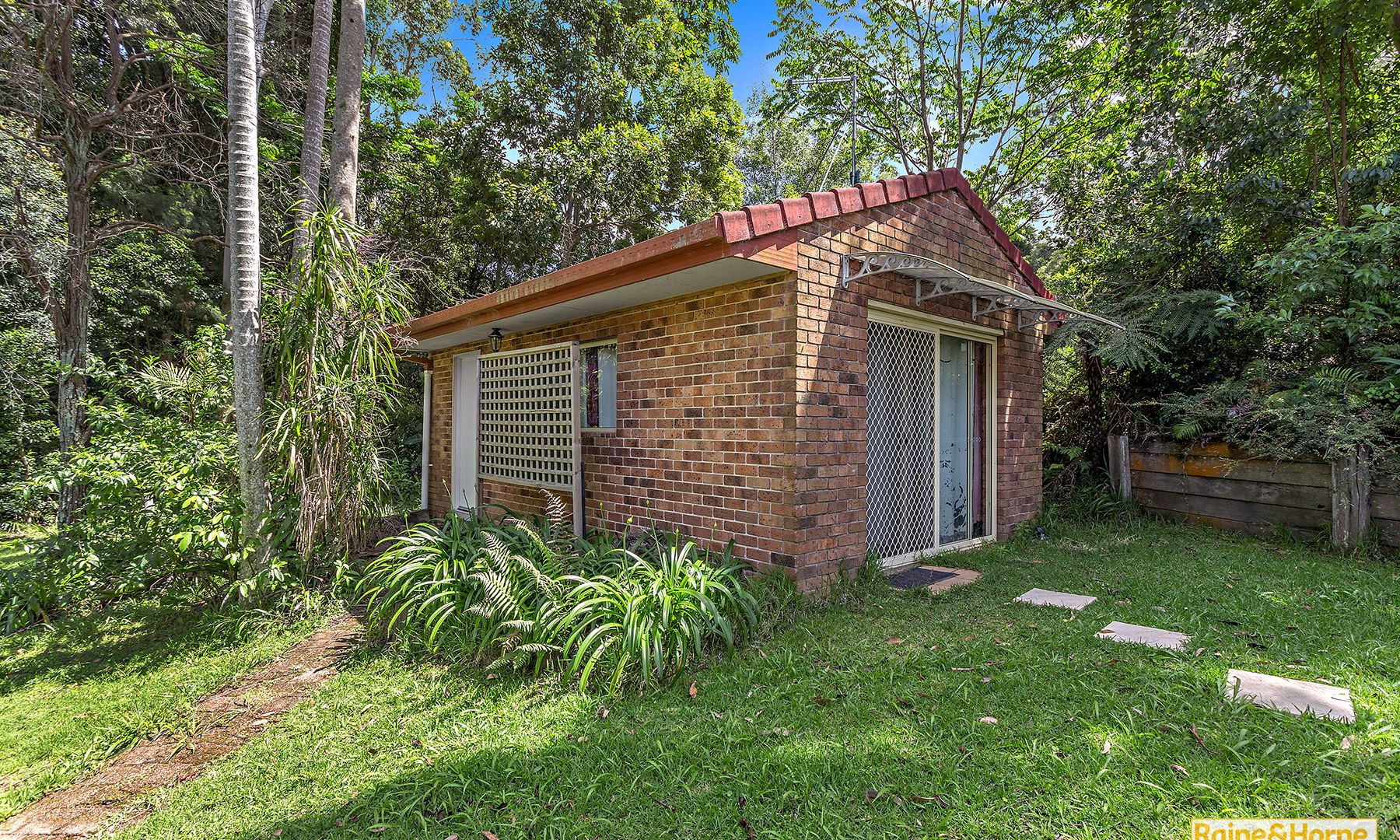 1/31 Abel Tasman Drive, Coffs Harbour NSW 2450, Image 1