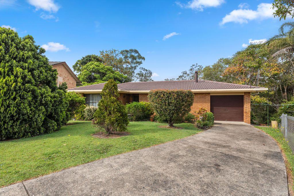 5 Essex Court, Urunga NSW 2455, Image 0