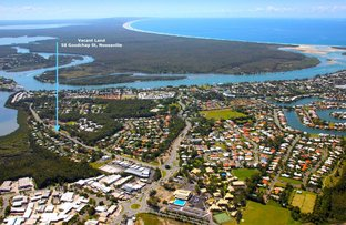 Picture of 58 Goodchap, Noosaville QLD 4566