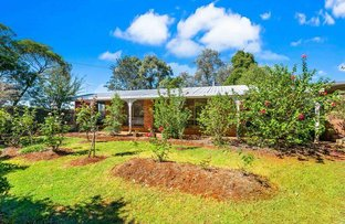 Picture of 14 Sherry Street, Wilsonton Heights QLD 4350
