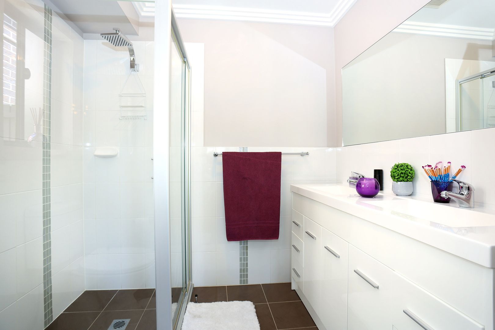 149 Robey Avenue, Middleton Grange NSW 2171, Image 1