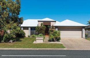 Picture of 41 Kippen Street, East Mackay QLD 4740