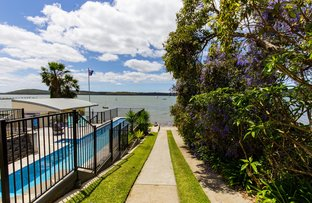 Picture of 48 Eastslope Way, North Arm Cove NSW 2324