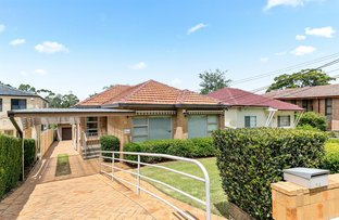 Picture of 24 Shorter Avenue, Narwee NSW 2209