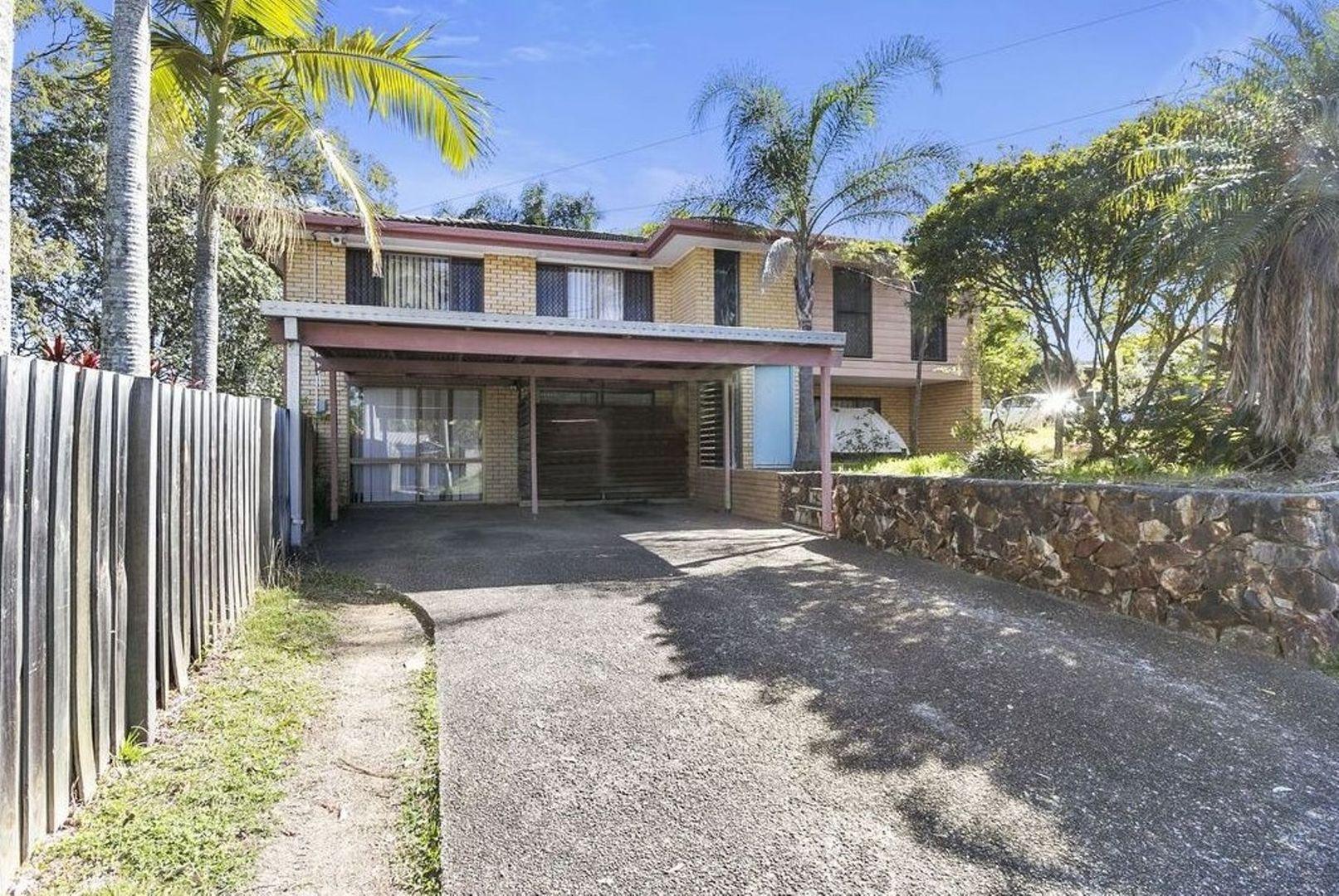 67 Barbaralla Drive, Springwood QLD 4127, Image 1