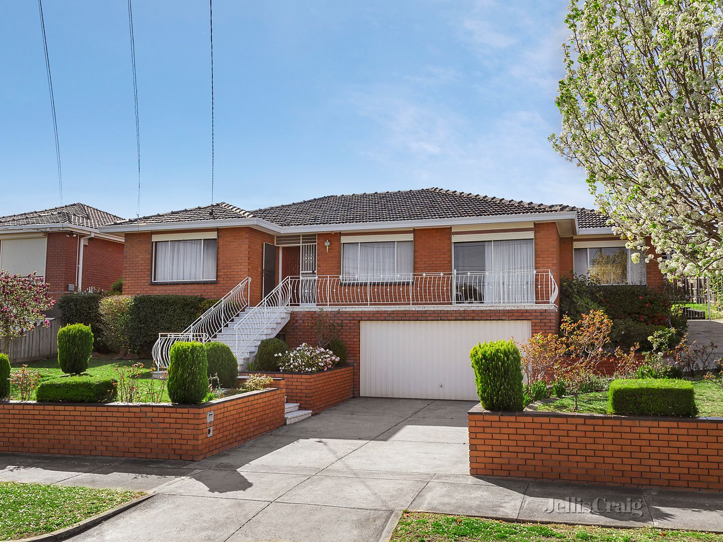 8 Lakeview Terrace, Templestowe Lower VIC 3107, Image 0