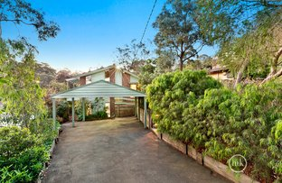 Picture of 89 Silver Street, Eltham VIC 3095