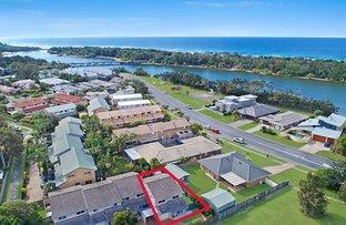 Picture of 4/3 Mountbatten Court, Pottsville NSW 2489