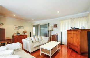 Picture of 117 Yallambie Road, Macleod VIC 3085