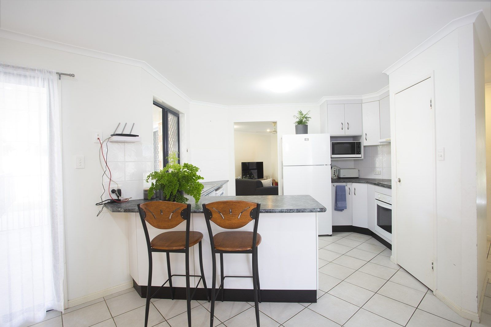 7 Marlin Court, Andergrove QLD 4740, Image 1