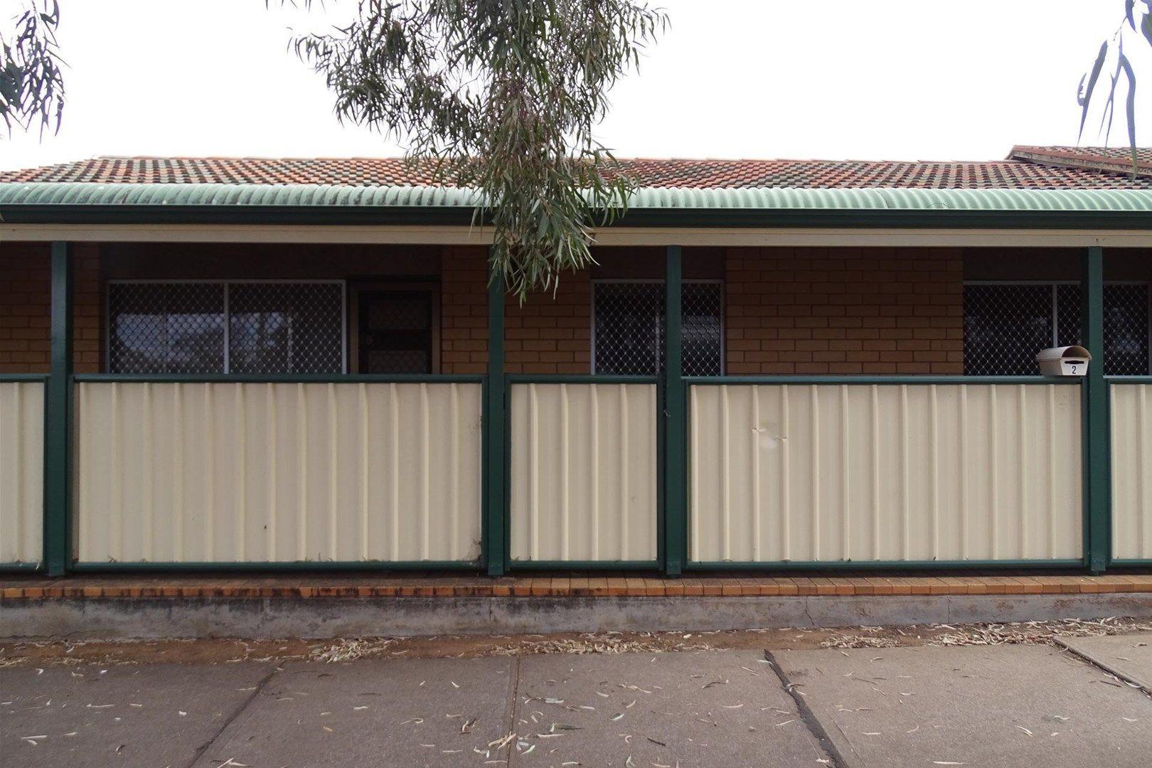 2/37 Bonanza Street, Broken Hill NSW 2880, Image 0