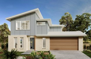 Picture of Lot 2011 Bega Street, Armstrong Creek VIC 3217