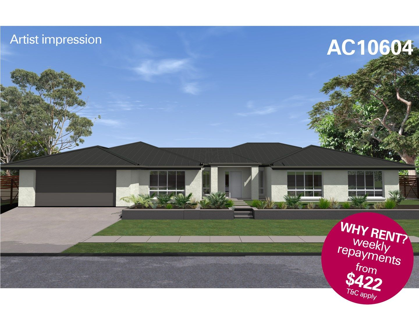 4 Ashby Court, Wyreema QLD 4352, Image 0