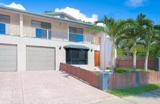Picture of 2/50 Plume Street, South Townsville QLD 4810