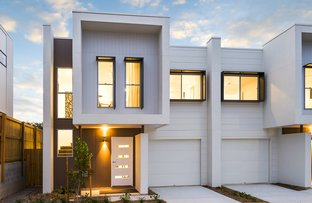 Picture of 15/43 Riverbrooke Drive, Upper Coomera QLD 4209