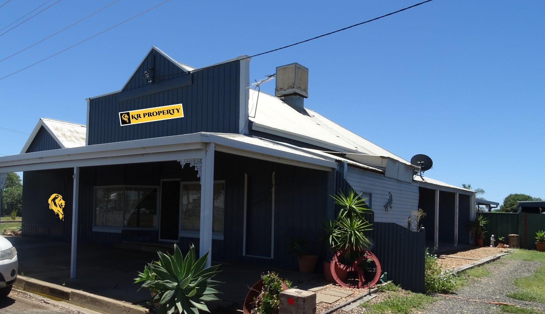 3 Wilga Street, Bellata NSW 2397, Image 2