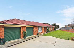 45 Rose Street, South Bathurst NSW 2795