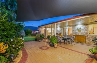 Picture of 5 Leichhardt Place, Drewvale QLD 4116