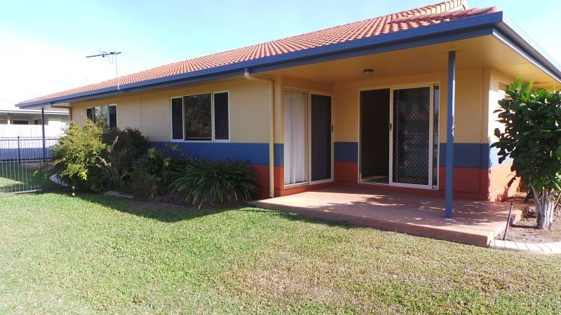 9/9 Nineteenth Ave, Kirwan QLD 4817, Image 0
