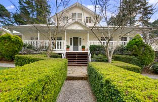 Picture of 26-28 Central Lane, Wentworth Falls NSW 2782