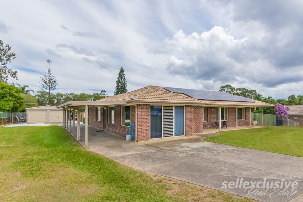 24 Harrow Court, Caboolture QLD 4510, Image 0