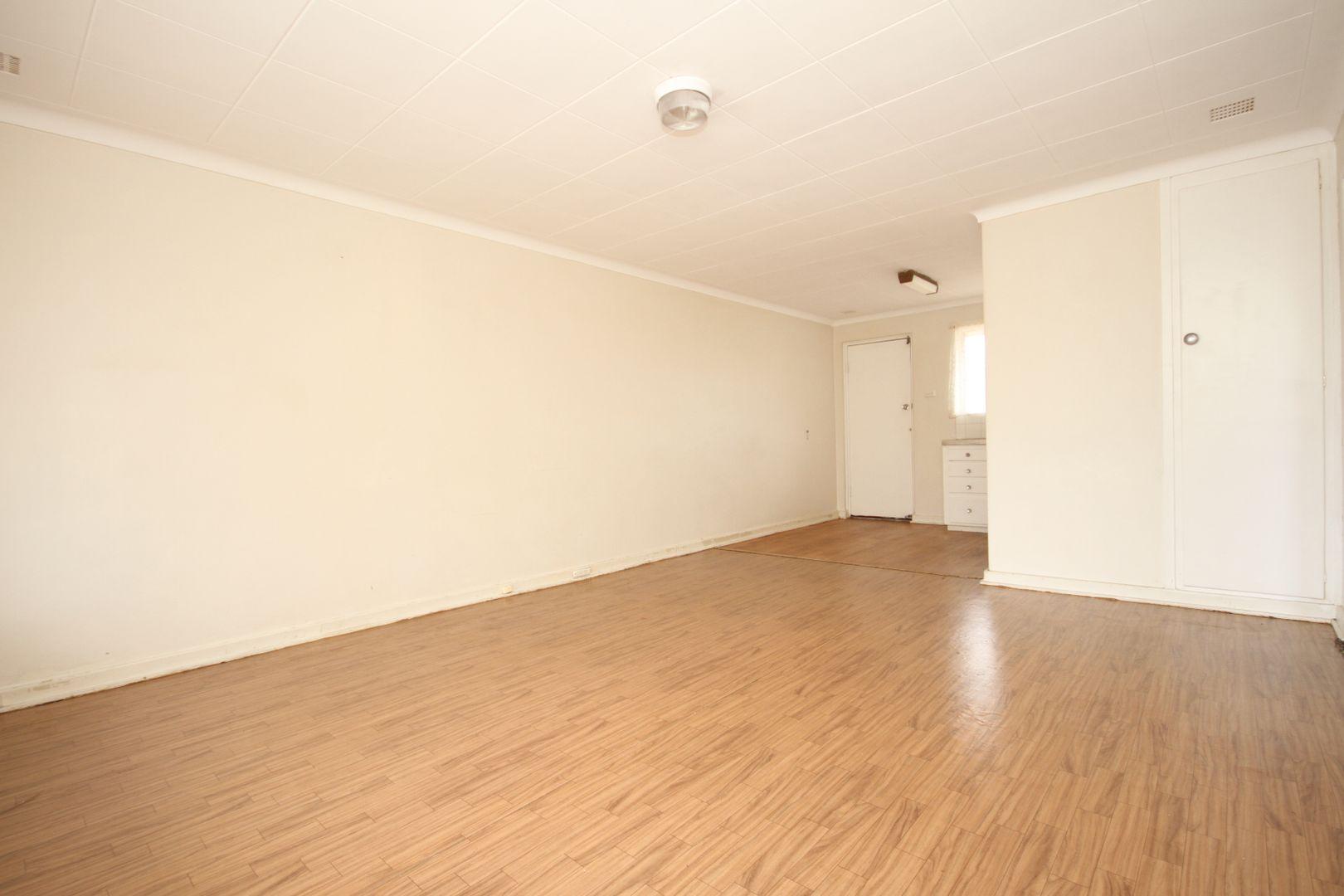 8/141 Augustus Street, Geraldton WA 6530, Image 2