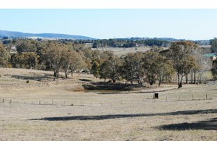 Picture of 472 Burrendong Way, Orange NSW 2800