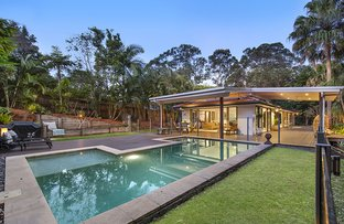 Picture of 29 Whyandra Close, Doonan QLD 4562