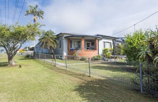 Picture of 1 Casino Road, Junction Hill NSW 2460