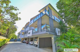 Picture of 4/654-664 Kingsford Smith Drive, Hamilton QLD 4007
