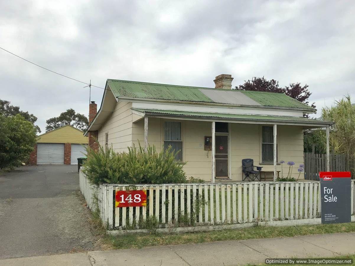 148 MacLeod Street, Bairnsdale VIC 3875, Image 0