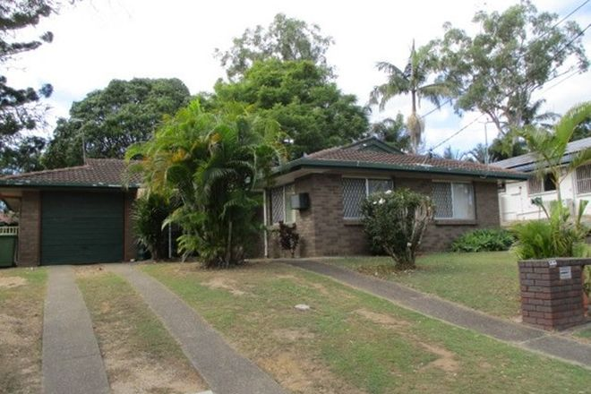 Picture of 15 Wyclif Avenue, SPRINGWOOD QLD 4127