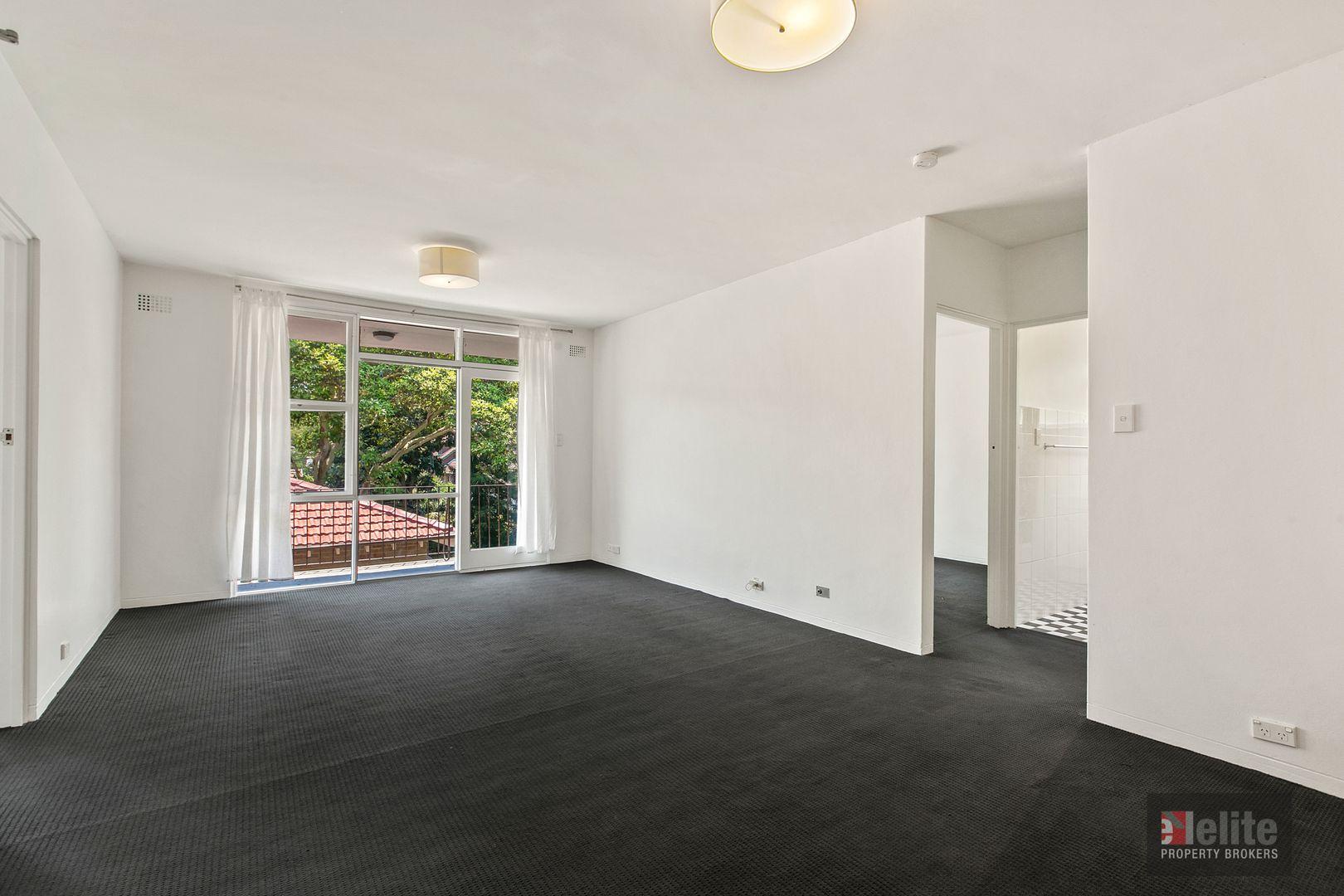 168 Falcon Street, Crows Nest NSW 2065, Image 2