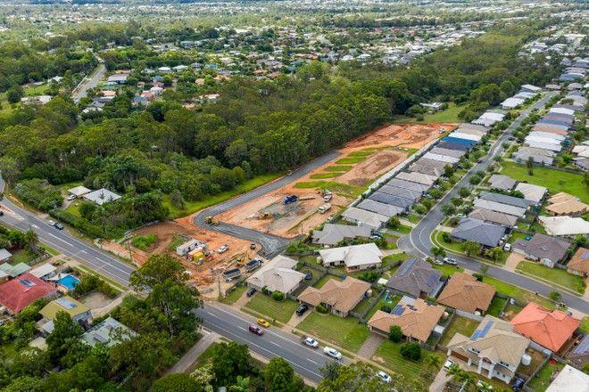Picture of 18/1138 Oakey Flat Road, NARANGBA QLD 4504
