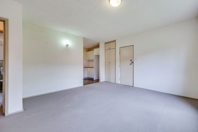 36/116 Blamey Crescent, Campbell ACT 2612, Image 1