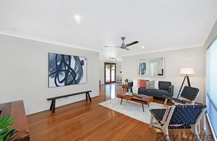 Picture of 3 Birdwood Drive, Blue Haven NSW 2262